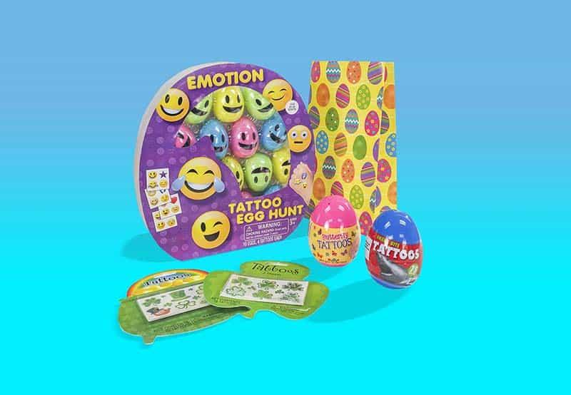 Easter-Retail-Packaging