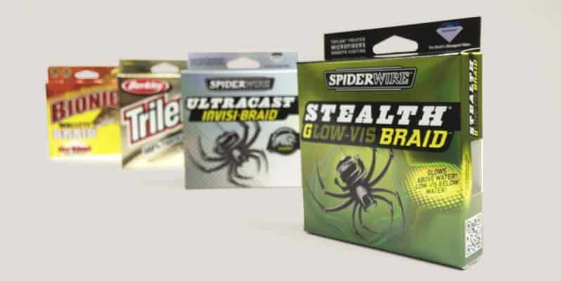 sporting-goods-packaging