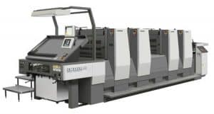 komori-printer