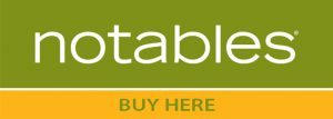 notables-buy-here-button