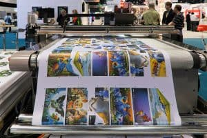 commercial-printing-companies