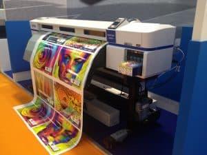 minnesota-printing-capabilities