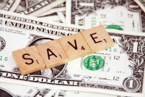 save-time-and-money-printing