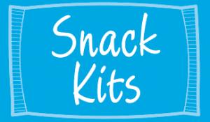 snack-kit