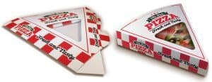 flat-pizza-boxes