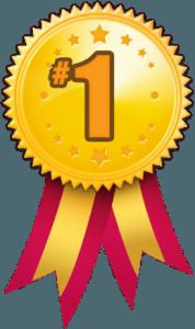 top-printing-company-in-minnesota