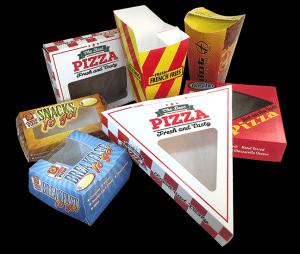 olympak-packaging-design