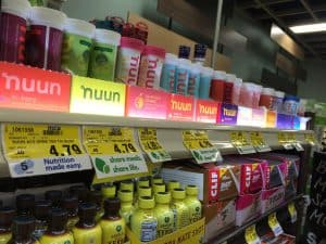 packaging-creates-shelf-impact
